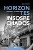 HORIZONTES INSOSPECHADOS