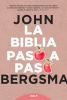 LA BIBLIA PASO A PASO 1