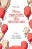 UNA CANCION DE JUVENTUD: Mi vida tras los pasos de san Josemaría 1