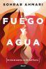 FUEGO Y AGUA. Mi viaje hacia la fe católica 1