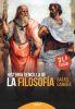 HISTORIA SENCILLA DE LA FILOSOFIA 32 ED