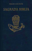 SAGRADA BIBLIA NACAR COLUNGA (POPULAR)  11x18 cm 2