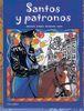SANTOS Y PATRONOS