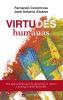 VIRTUDES HUMANAS (7 ED)