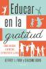 EDUCAR EN LA GRATITUD 1