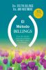EL METODO BILLINGS