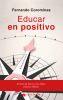 EDUCAR EN POSITIVO - 7° Edición