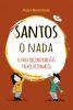 SANTOS O NADA 1