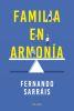 FAMILIA EN ARMONIA