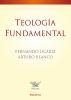 TEOLOGIA FUNDAMENTAL, F. OCARIZ Y A. BLANCO, Pelícano, PALABRA