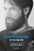 CONFESIONES DE SAN AGUSTIN EN VERSION REDUCIDA (AYLLON)
