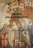 HISTORIA, ARTE Y CRISTIANISMO