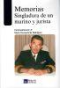 SINGLADURA DE UN MARINO Y JURISTA 1