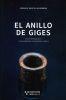 EL ANILLO DE GIGES - NUEVA EDICION