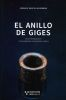 EL ANILLO DE GIGES - NUEVA EDICION 1