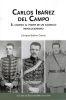 CARLOS IBAÑEZ DEL CAMPO