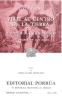 VIAJE AL CENTRO DE LA TIERRA (SC116) 1