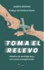 TOMA EL RELEVO. MODELOS DE SANTIDAD PARA UNA NUEVA EVANGELIZACION 1