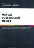 Manual de semiologia medica