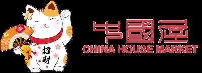 China House Market