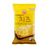 PIZZAS CHEESE 88g