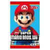 CHICLE SUPER MARIO BROS