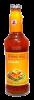 SALSA SPRING ROLL COCK BRAND 870g