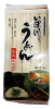 FIDEO UDON 500g