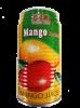 JUGO DE MANGO 340ml