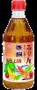 MIRIN TAIWANES 500ml