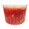 Kimchi Fresco 500Gr Congelado