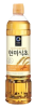 VINAGRE DE ARROZ KOREANO 500ml