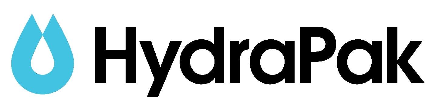 HydraPak   Takano Store