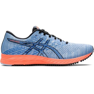 Asics - Gel-DS Trainer 24 - Mist/Illusion Blue - Mujer - Pronador/Neutro - Zapatilla