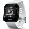 Reloj - Garmin Forerunner 35 - White