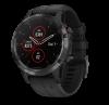 Reloj - Garmin Fenix 5 Plus - Sapphire