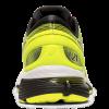 Asics - Gel Nimbus 21 - Safety Yellow/Black - Supinador/Neutral - Hombre 6
