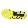 Asics - Gel Nimbus 21 - Safety Yellow/Black - Supinador/Neutral - Hombre 7