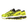 Asics - Gel Nimbus 21 - Safety Yellow/Black - Supinador/Neutral - Hombre 4