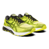 Asics - Gel Nimbus 21 - Safety Yellow/Black - Supinador/Neutral - Hombre 2