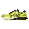Asics - Gel Nimbus 21 - Safety Yellow/Black - Supinador/Neutral - Hombre 3