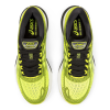 Asics - Gel Nimbus 21 - Safety Yellow/Black - Supinador/Neutral - Hombre 5
