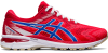 ASICS - GT 2000 8 - CLASSIC RED/ELECTRIC BLUE