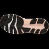 Asics - Gel Nimbus 21 - Black/Laser Pink - Mujer - Supinacion/Neutral 7
