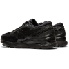 Asics - Gel Nimbus 21 - Black/Black - Mujer - Supinacion/Neutral 4