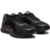 Asics - Gel Nimbus 21 - Black/Black - Mujer - Supinacion/Neutral 2