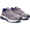 GEL-NIMBUS 21 LAVENDER GREY/DIVE BLUE - MUJER - SUPINADOR/NEUTRAL 3