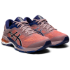 Asics - Gel Kayano 26 - Violet Blush/Dive Blue - Mujer - Pronacion 2