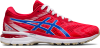 ASICS - GT 2000 8 - CLASSIC RED/ELECTRIC BLUE - PRONADOR - MUJER