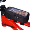 BiKase - Bolso de bicicleta para celular - Beetle X